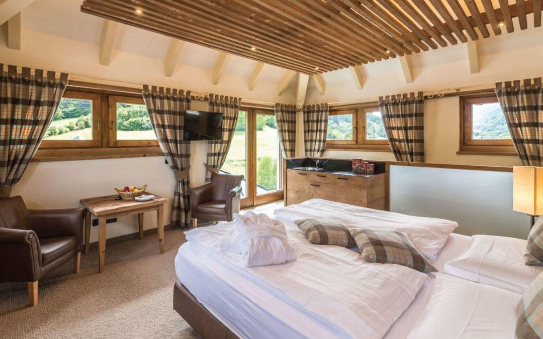 tevini-hotel-Dolomiti
